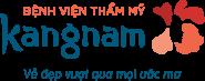 Logo cách trị tàn nhang