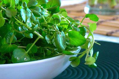 Bí quyết trị tàn nhang đơn giản và siêu rẻ với 3 loại rau trong nhà bếp 2