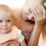 Chữa tàn nhang sau sinh bằng giải pháp nào an toàn và triệt để nhất?