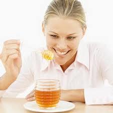 Khám phá 4 cách chữa tàn nhang bằng mật ong 2