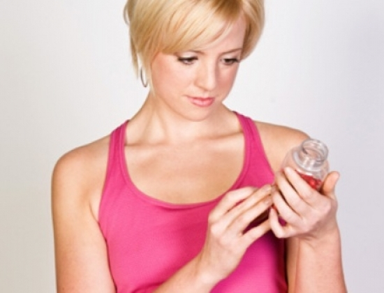 Thuốc uống trị tàn nhang sử dụng như thế nào cho hiệu quả và an toàn? 4
