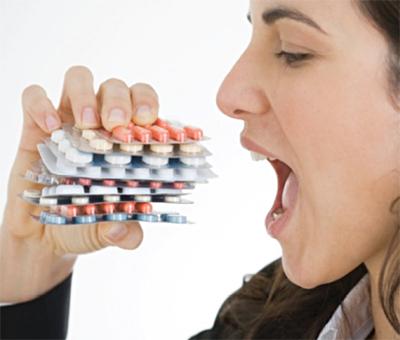 Thuốc uống trị tàn nhang sử dụng như thế nào cho hiệu quả và an toàn? 6