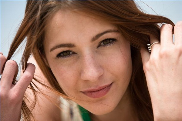 Trị nám da và tàn nhang thế nào cho hiệu quả? 2