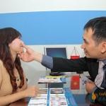 Điều trị tàn nhang tại Kangnam có hết vĩnh viễn được không?