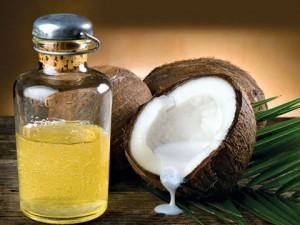 Cách trị tàn nhang bằng dầu dừa hiệu quả làm hết đốm nâu đen