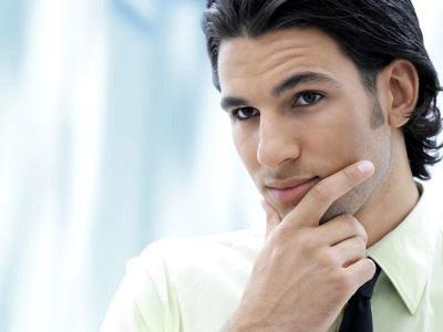 Những thắc mắc thường gặp khi quý ông bị tàn nhang 2