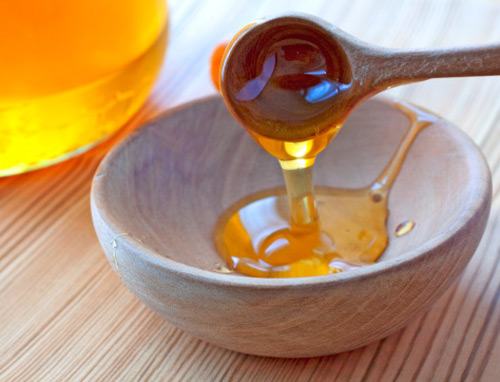 Vì sao mật ong có khả năng chữa trị tàn nhang? 1