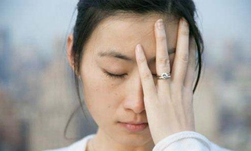 Chăm sóc da sau khi đốt tàn nhang và sai lầm