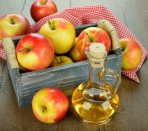 """""""Bỏ túi"""" 4 cách chữa tàn nhang bằng giấm táo hiệu quả"""