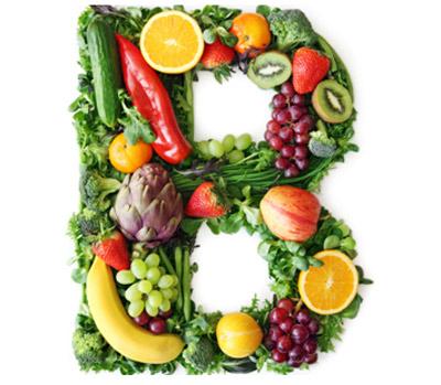 Bổ sung 5 loại vitamin cho làn da bớt tàn nhang 2