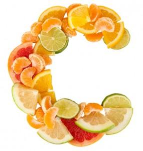 Bổ sung 5 loại vitamin để làm mờ tàn nhang