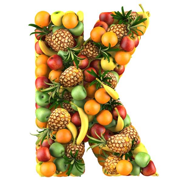 Bổ sung 5 loại vitamin cho làn da bớt tàn nhang 6