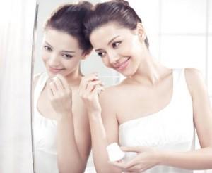 Thực hư về sản phẩm collagen dạng lỏng trong điều trị tàn nhang