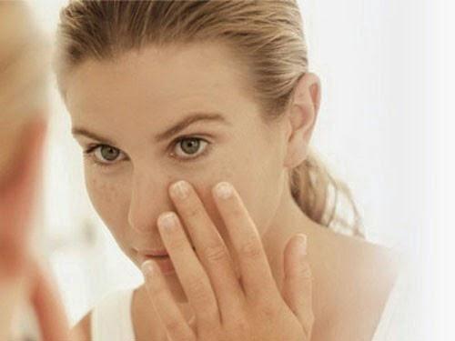 Thực hư về sản phẩm collagen dạng lỏng trong điều trị tàn nhang 3