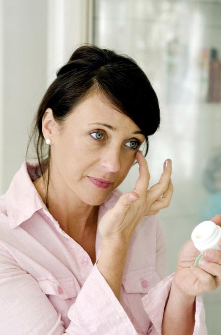 Sai lầm cần tránh khi chữa nám da, tàn nhang 3