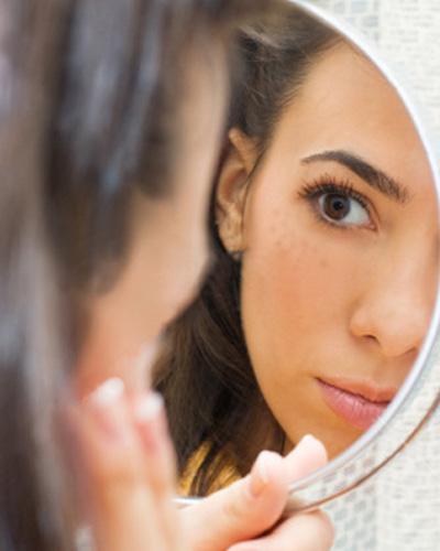 Sai lầm cần tránh khi chữa nám da, tàn nhang 4