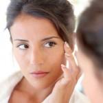 Làm sao trị tàn nhang sau khi sinh nhanh nhất cho mẹ làn da đẹp?