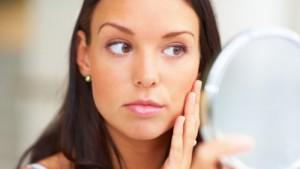 Giải pháp xóa tàn nhang triệt để cho phụ nữ U40