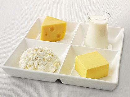 kem trị tàn nhang hiệu quả từ bơ sữa2