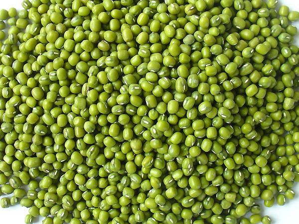 mẹo chữa trị tàn nhang hiệu quả từ thiên nhiên với đậu xanh