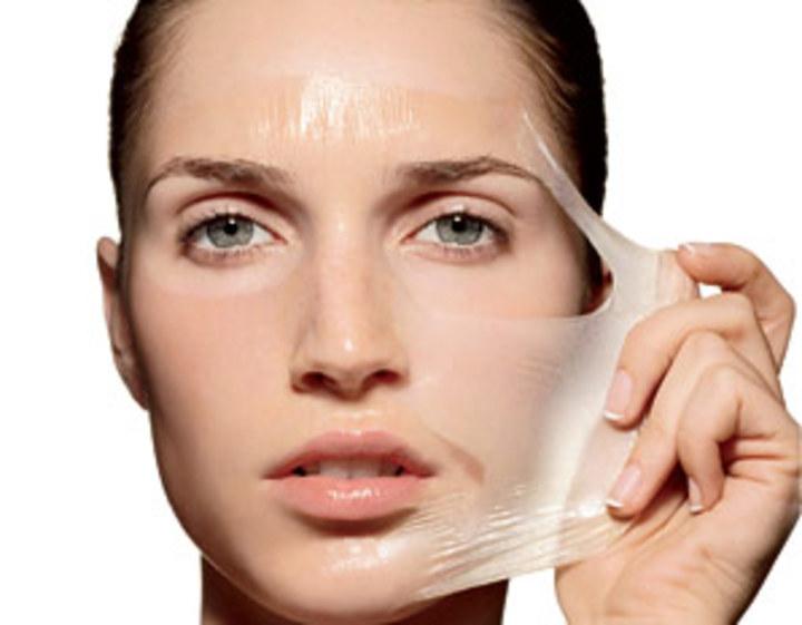 Những lưu ý khi điều trị tàn nhang trên mặt bạn cần biết3