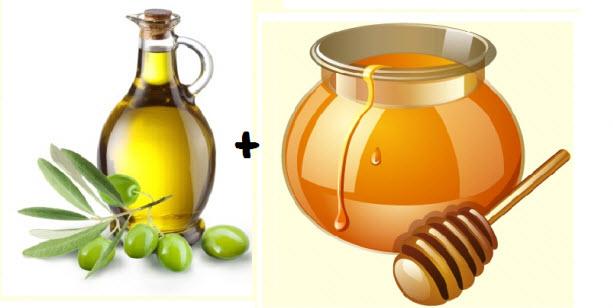 Các cách làm mặt nạ mật ong trị tàn nhang cho từng loại da111