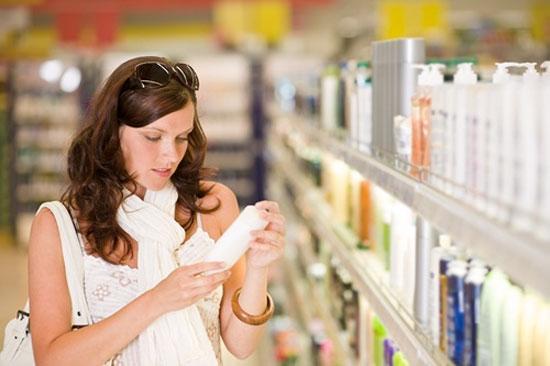 Kem trị tàn nhang cho da nhạy cảm: Những lưu ý bạn cần biết3