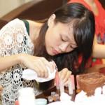 3 loại kem trị nám tàn nhang Hàn Quốc được ưa chuộng nhất
