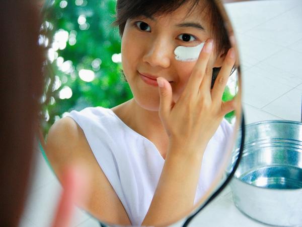 Những sai lầm cần tránh để dùng kem trị tàn nhang hiệu quả nhất2
