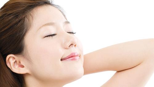 Đâu là cách làm hết tàn nhang trên mặt mà không để lại sẹo?4