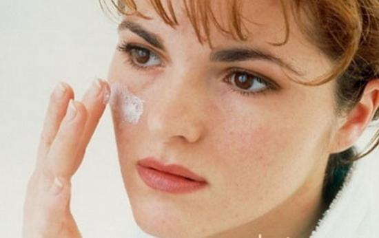 Chấm điểm các cách chữa tàn nhang trên mặt phổ biến hiện nay 3