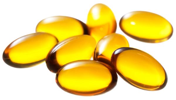 sam-da-nen-uong-thuoc-gi-bo-sung-vitamin
