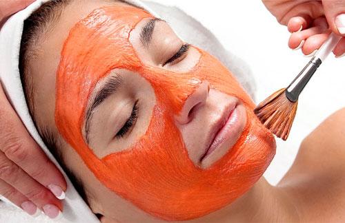 Chấm điểm các cách chữa tàn nhang trên mặt phổ biến hiện nay 2