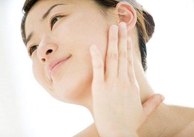 Cách chữa bệnh tàn nhang cho từng vùng, bạn đã biết? 3