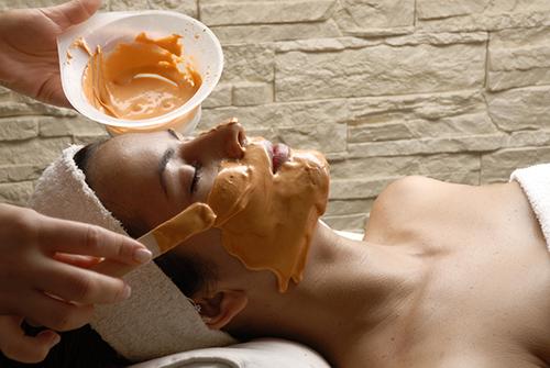 Tập hợp những loại mặt nạ cà rốt trị tàn nhang hay nhất 11
