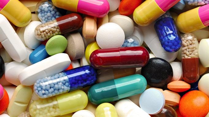 Thuốc collagen có trị được tàn nhang? 1