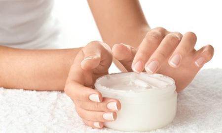 Có nên dùng kem trị tàn nhang ốc sên? 2