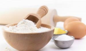 Cách trị tàn nhang bằng bột gạo, bạn biết chưa?