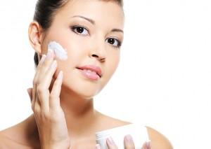 Kem trị tàn nhang dùng không đúng nguy cơ hỏng da