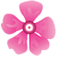 Icon_Hoa_2_png_64x64