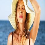TOP 6 cách chăm sóc da mặt bị nám tàn nhang tốt nhất
