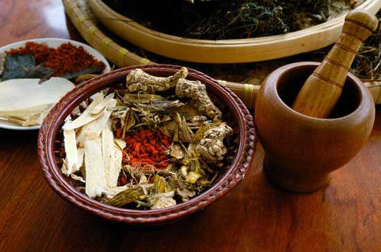 Bài thuốc trị nám tàn nhang bằng Đông y