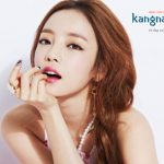 Bệnh viện Kangnam làm chết người, thông tin này có chính xác không?