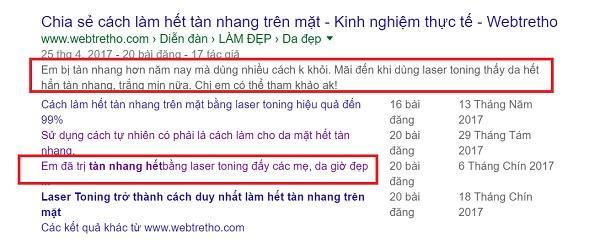 cach-lam-het-tan-nhang-tren-mat-1