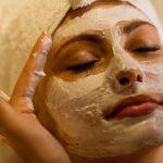 Hướng dẫn 10 cách đắp mặt nạ khoai tây chữa trị nám tàn nhang nhanh và hiệu quả nhất