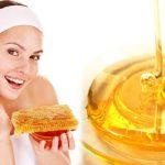 Mặt nạ mật ong có tác dụng gì? 10 cách trị nám tàn nhang bằng mặt nạ mật ong đắp mặt hiệu quả