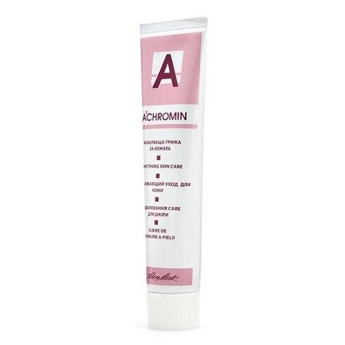 kem trị nám achromin